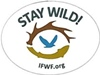 Idaho Fish and Wildlife Foundation